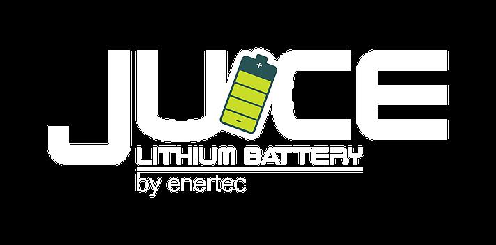 Juice Lithium